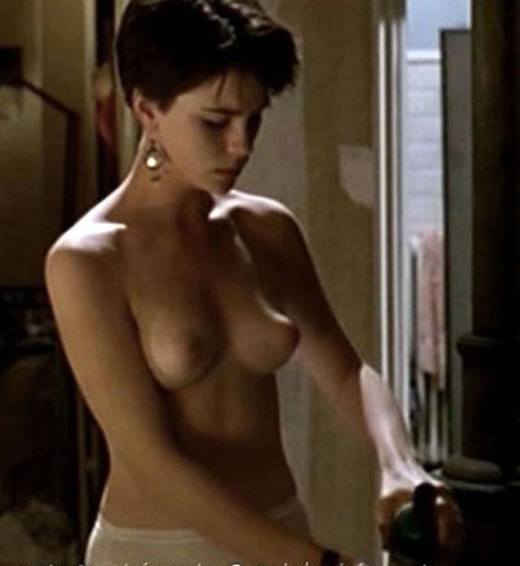 Sex Tape Beckinsale Kate#2