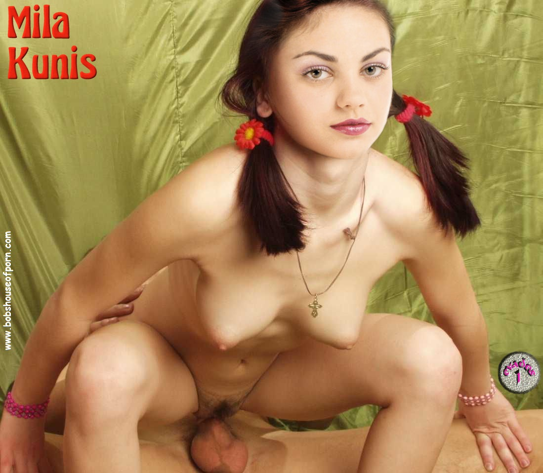 Beautiful asian women nude asian women