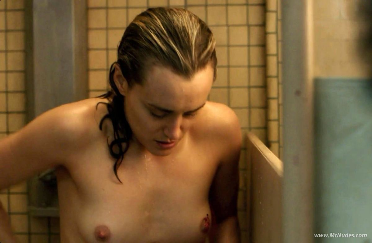 image Taylor schilling nude orange is the new black s02e10