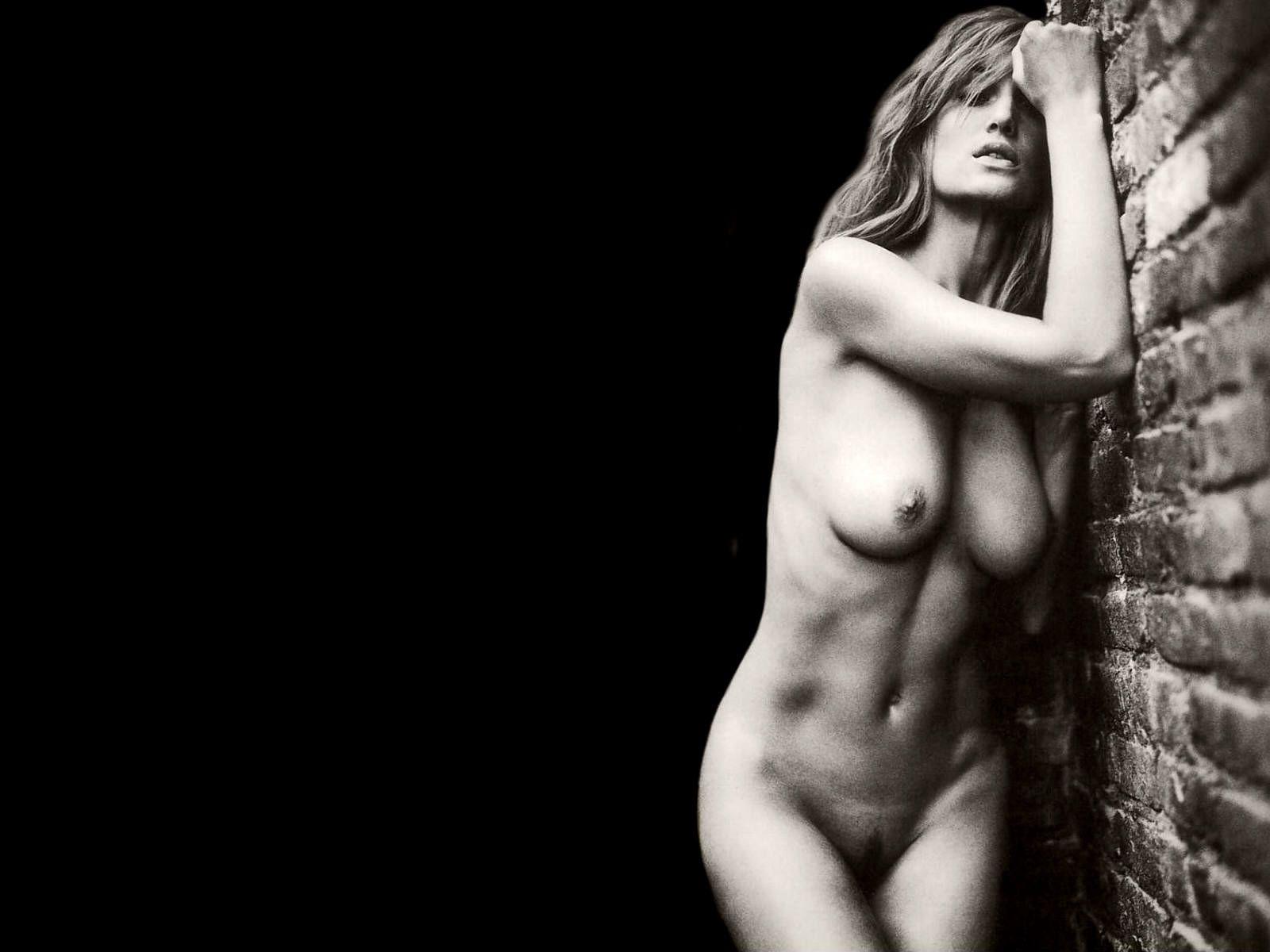 Nude telugu girls