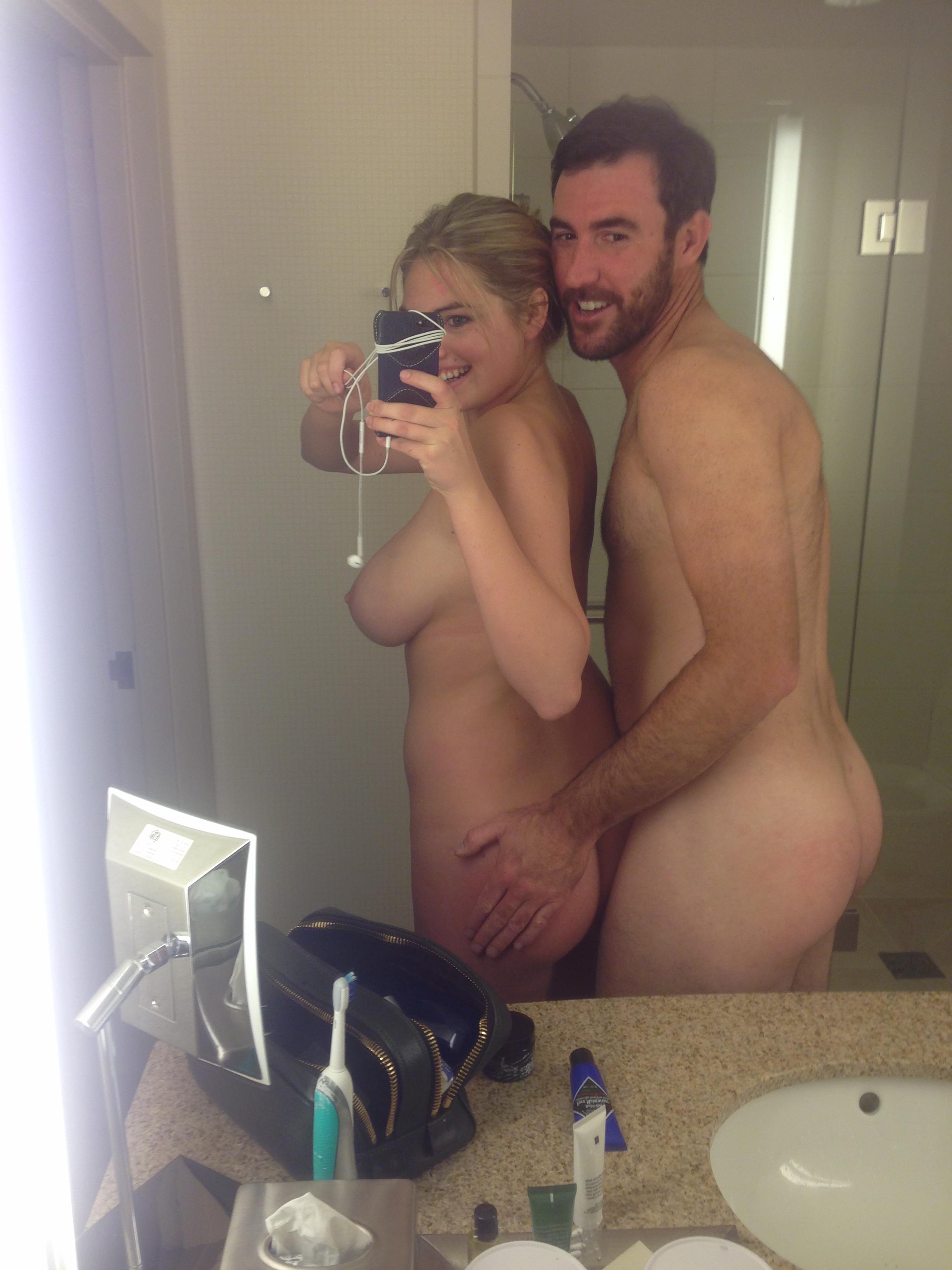 Newest nude celeb pics