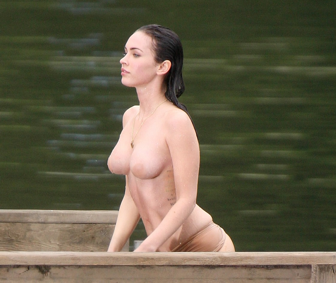 megan fox leaked nudes thefappening library