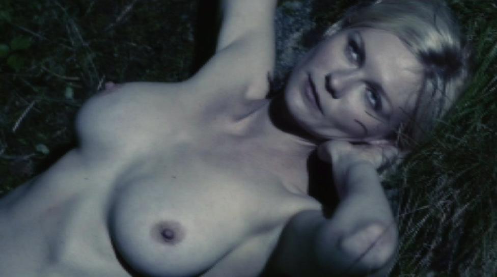 kirsten-danst-porno-i-ero-foto