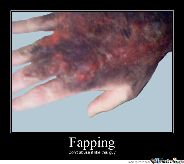 the fapping 2017