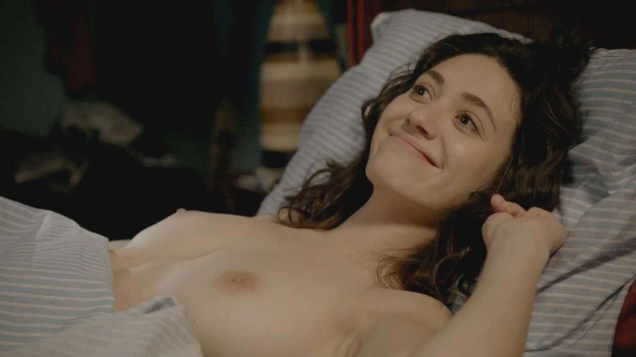Agree, emmy rossum nude naked perhaps shall