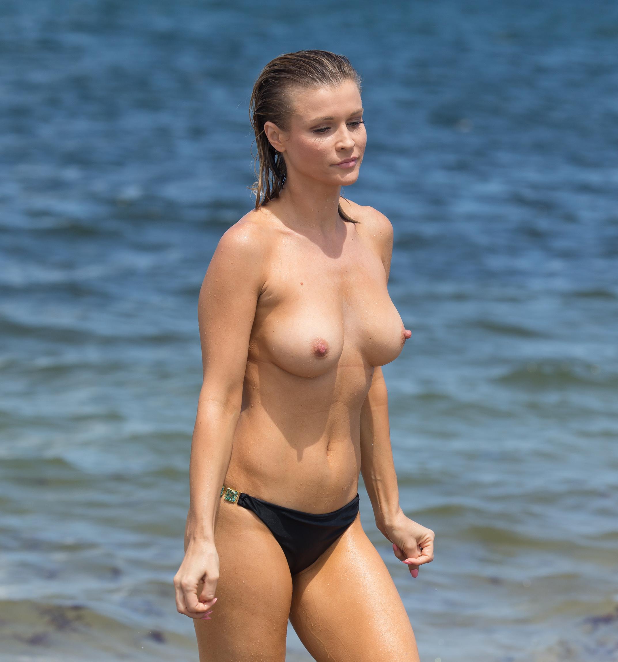 Josie loren leaked nude opinion