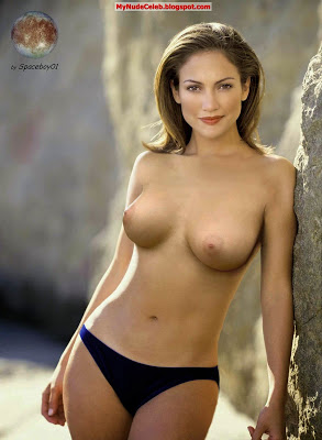 Final, sorry, J lo foto galery nud the talented