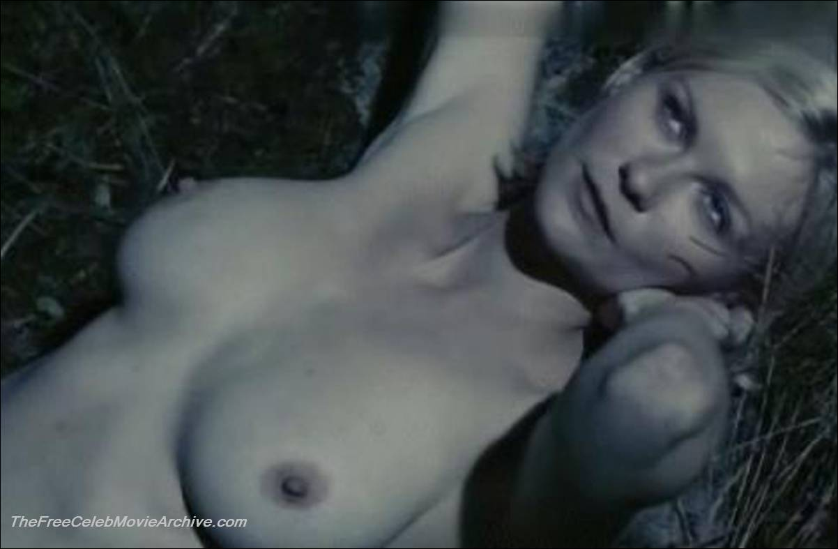 Rhiannon Porn