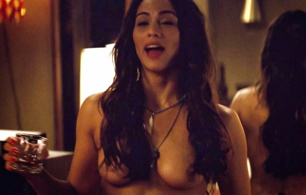 big cocks sex video