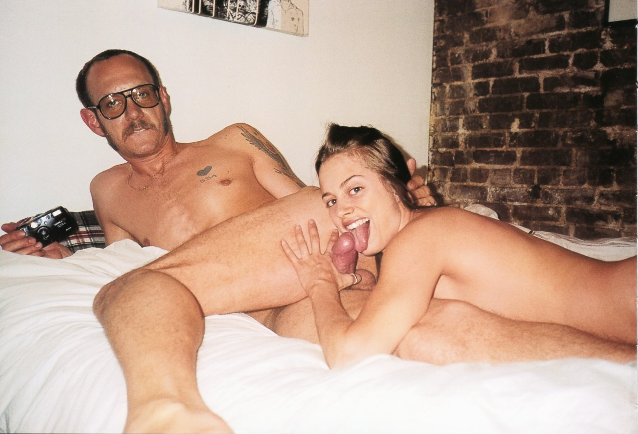 the joy of sex nude pictures