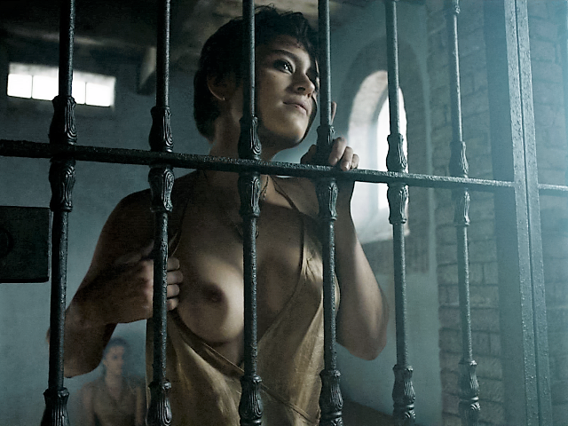 rosabell laurenti sellers tits