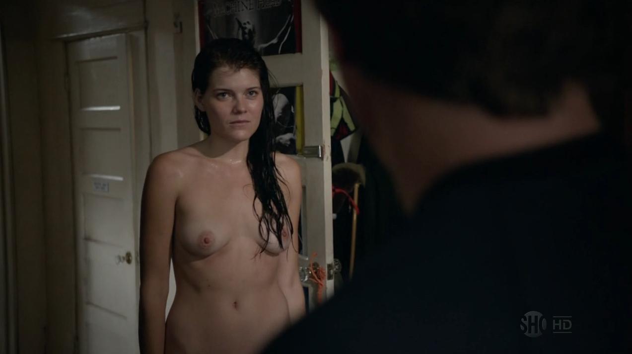 beyonce fake naked nude