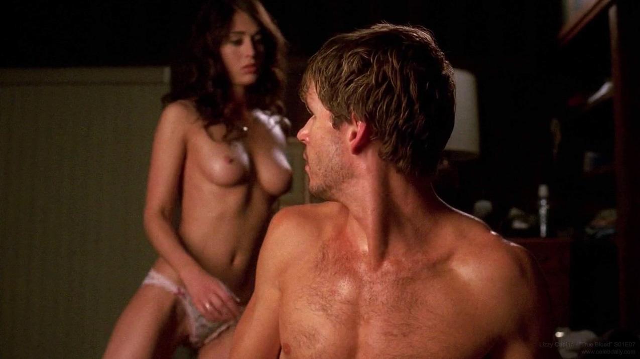 Ape porn