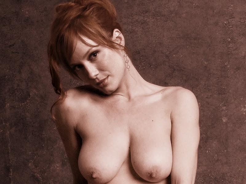 кристина брусницына фото голая
