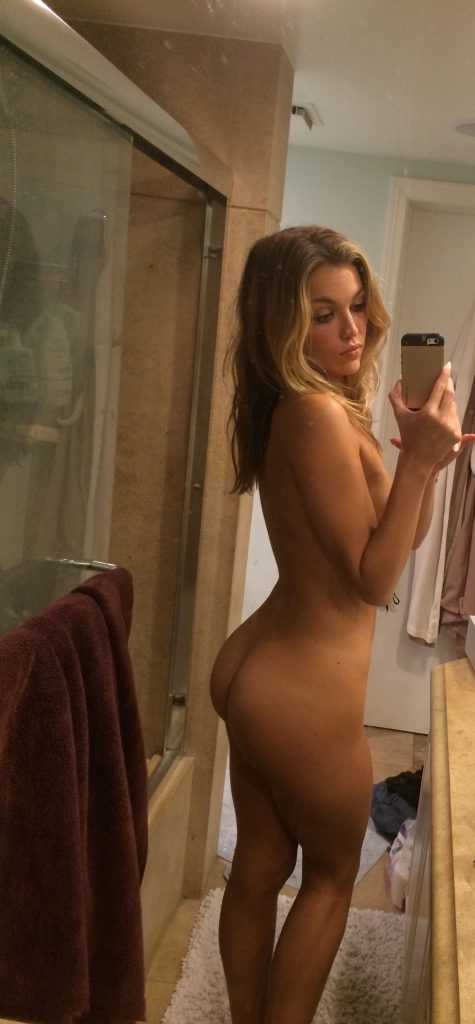 Fappening 2017