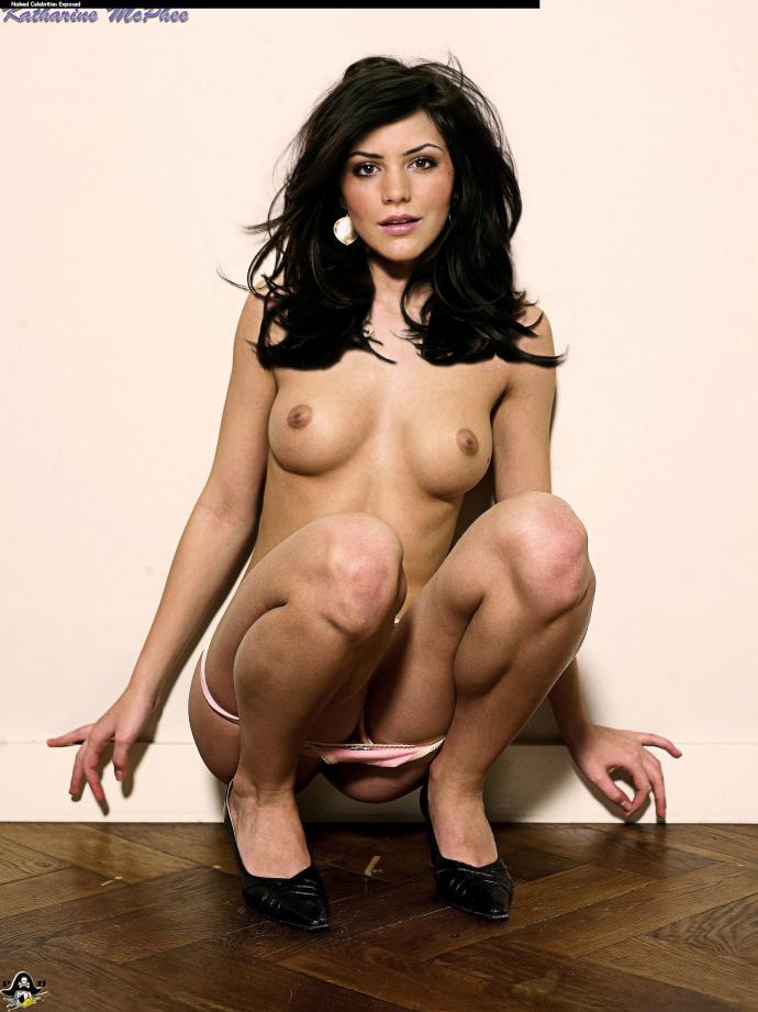 Swimsuit Catharine Mcphee Naked Scenes