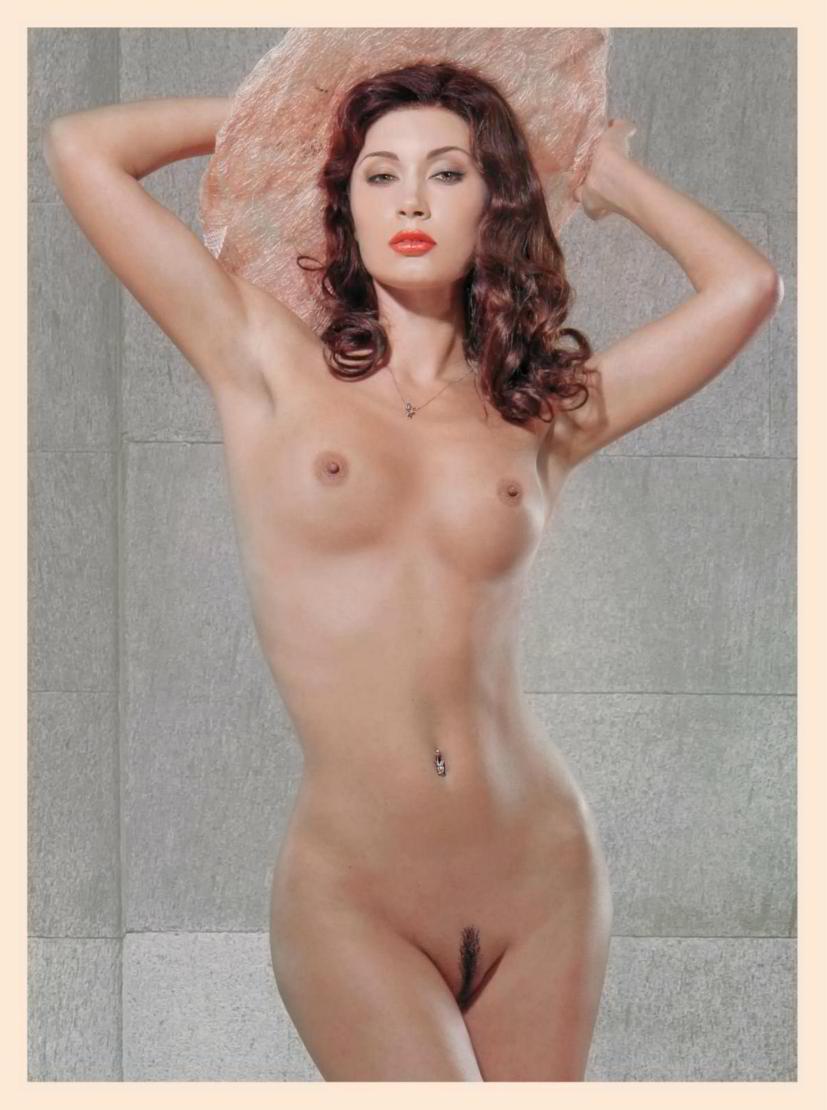 free pics Playboy nude