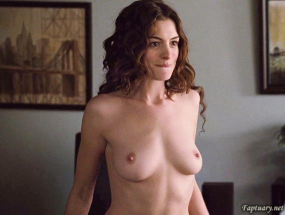 webcam sex nude homemade