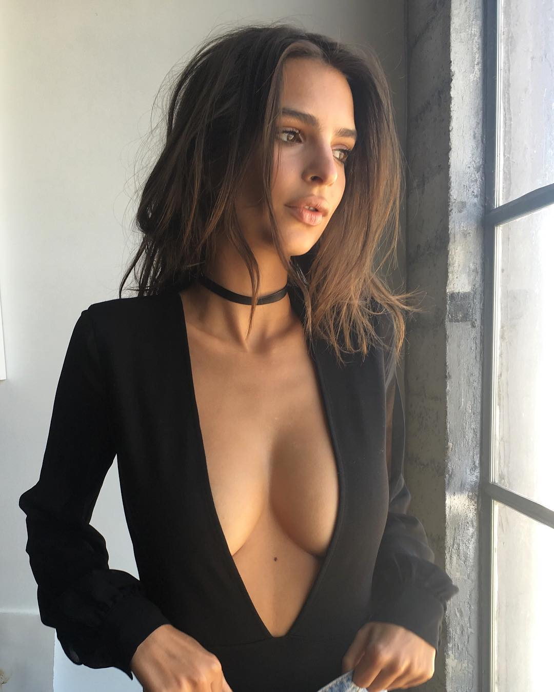 Fappeing The Fappening