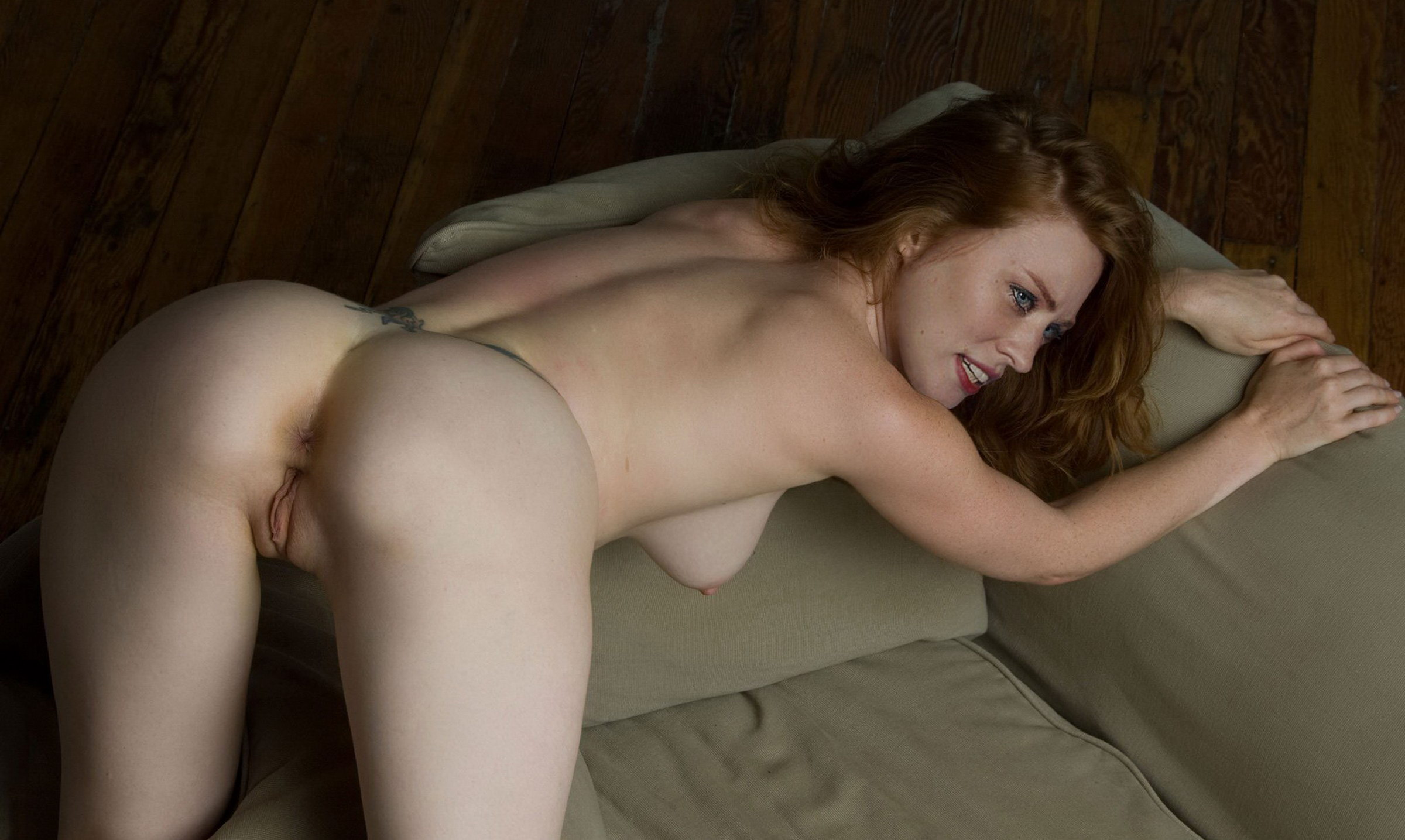 Have anne cassidy nude photos