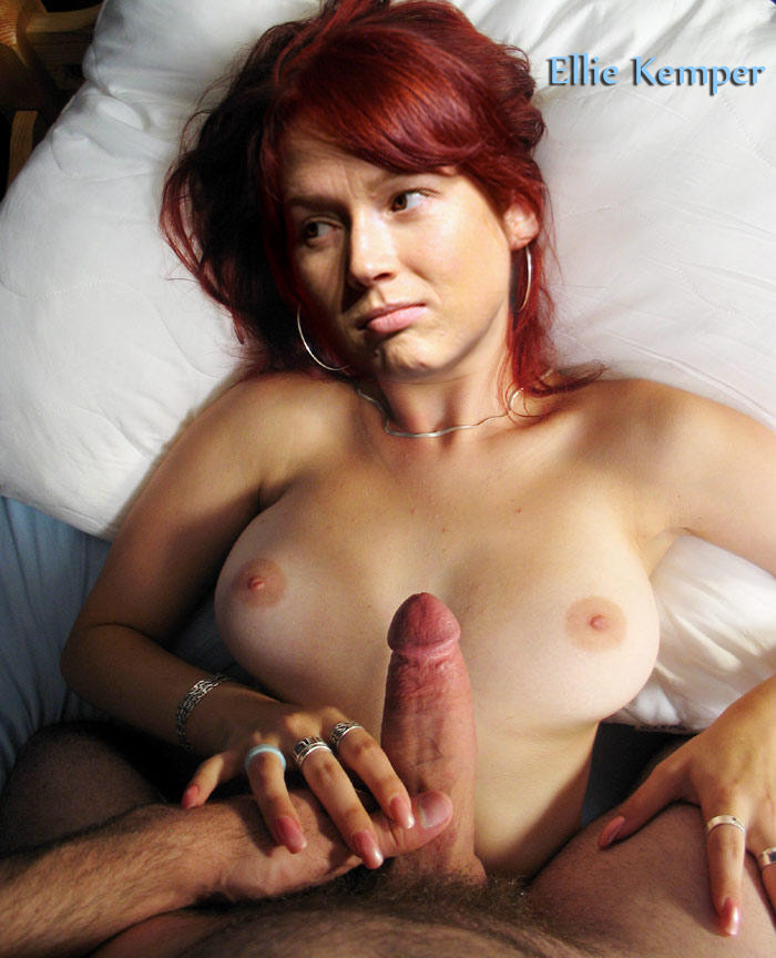 fake porn schiffer Claudia