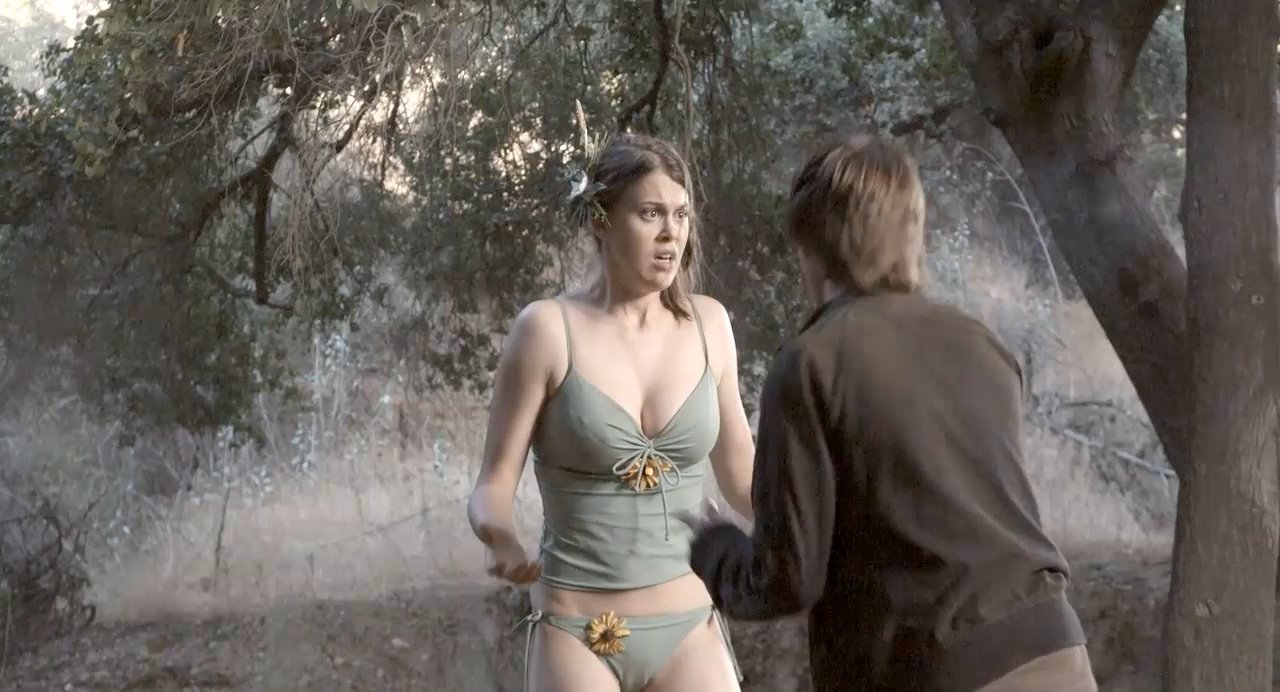 Lindsey shaw naked - TheFappening Library