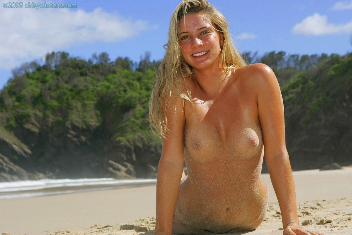 Rachel blanchard nude sex scene in spread scandalplanetcom