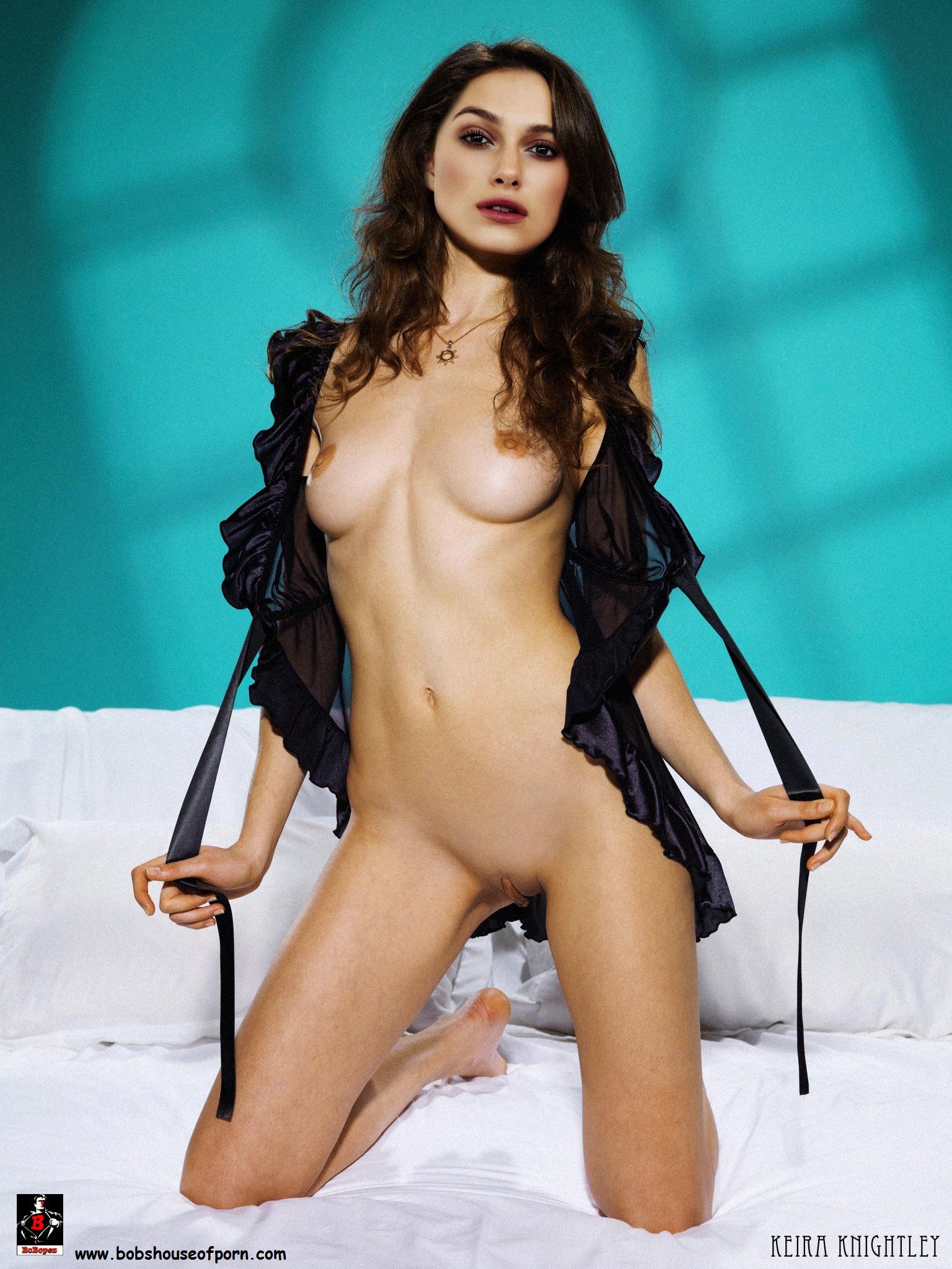 Nude Kerria Nightly Portman Nude Pic